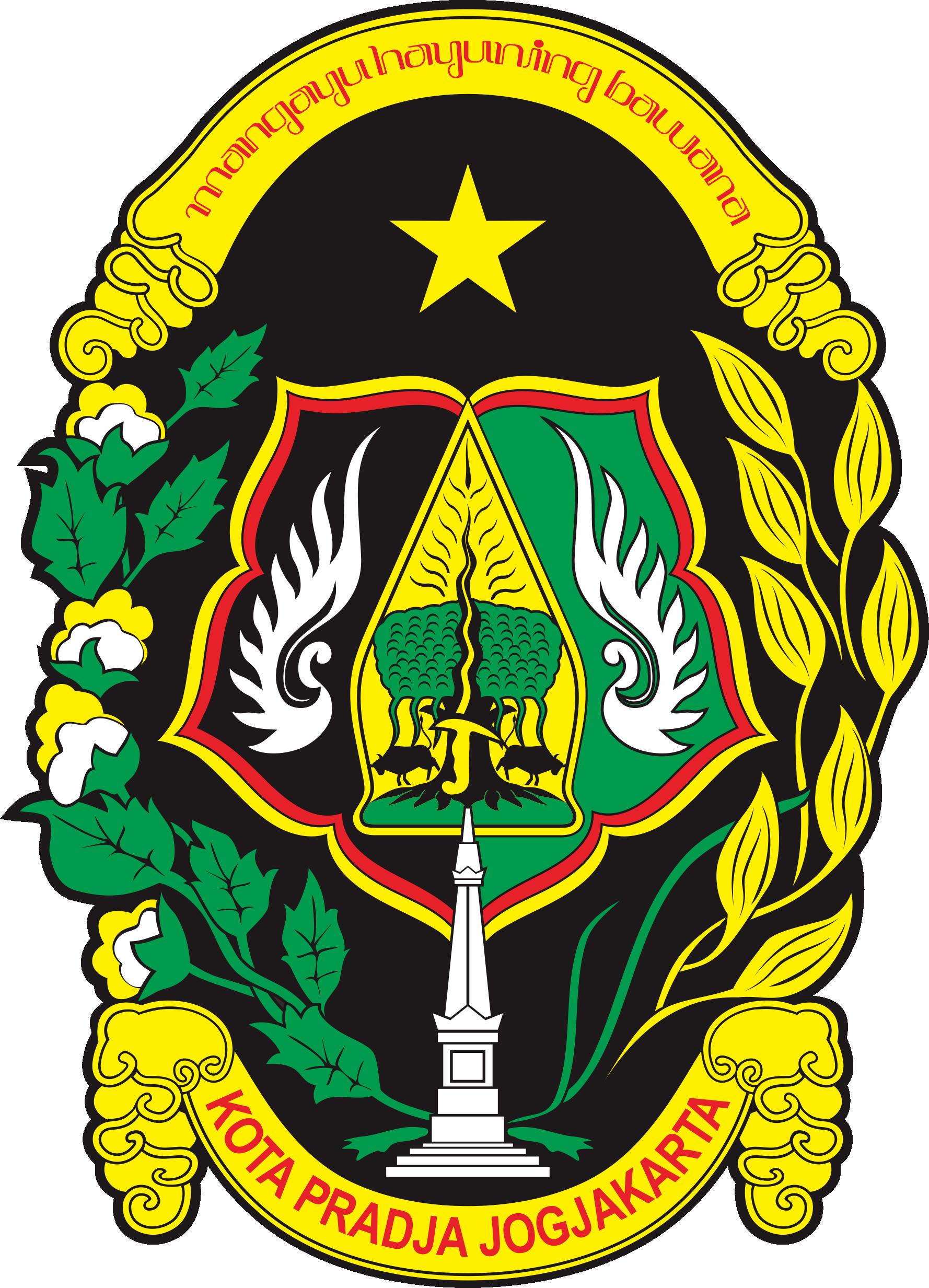 Dinas Sosial Tenaga Kerja dan Transmigrasi Kota Yogyakarta